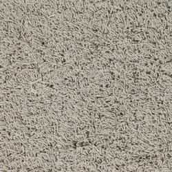 Crespo basic 60313 | Rugs / Designer rugs | Ruckstuhl