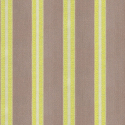 Manhattan 400 | Curtain fabrics | Saum & Viebahn