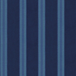 Manhattan 300 | Curtain fabrics | Saum & Viebahn