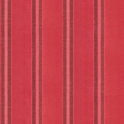 Manhattan 101 | Curtain fabrics | Saum & Viebahn