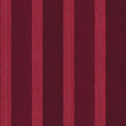 Manhattan 100 | Curtain fabrics | Saum & Viebahn