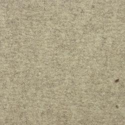 Feltro Color 60281 | Formatteppiche / Designerteppiche | Ruckstuhl