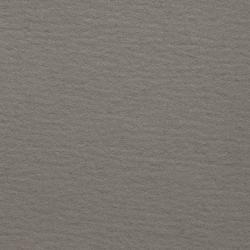 Feltro Color 60310 | Alfombras / Alfombras de diseño | Ruckstuhl