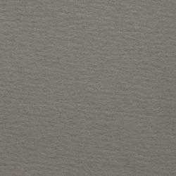 Feltro Color 60310 | Formatteppiche / Designerteppiche | Ruckstuhl