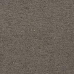 Feltro Color 60302 | Tappeti / Tappeti d'autore | Ruckstuhl