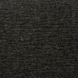 Feltro Color 70036 | Alfombras / Alfombras de diseño | Ruckstuhl