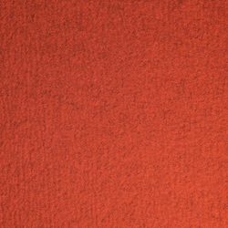 Feltro Color 10239 | Alfombras / Alfombras de diseño | Ruckstuhl
