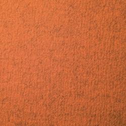 Feltro Color 10240 | Alfombras / Alfombras de diseño | Ruckstuhl