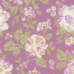 Eleganza 000 | Curtain fabrics | Saum & Viebahn