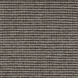 Flatwool Simple 603 | Rugs / Designer rugs | Ruckstuhl