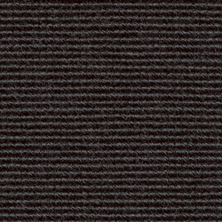 Flatwool Simple 610 | Tappeti / Tappeti design | Ruckstuhl