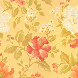 Eleganza 200 | Curtain fabrics | Saum & Viebahn
