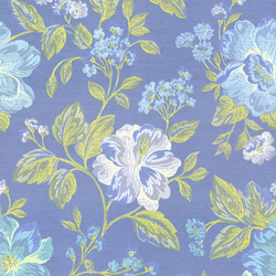 Eleganza 300 | Curtain fabrics | Saum & Viebahn