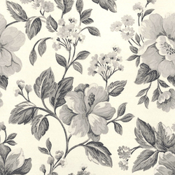 Eleganza 500 | Curtain fabrics | Saum & Viebahn