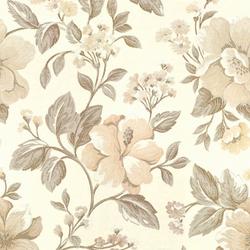 Eleganza 600 | Curtain fabrics | Saum & Viebahn