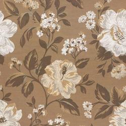 Eleganza 700 | Curtain fabrics | Saum & Viebahn