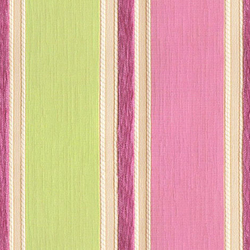 Eleganza 101 | Curtain fabrics | Saum & Viebahn