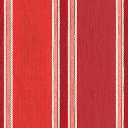 Eleganza 100 | Curtain fabrics | Saum & Viebahn