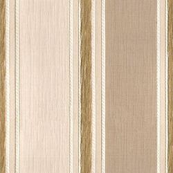 Eleganza 800 | Curtain fabrics | Saum & Viebahn