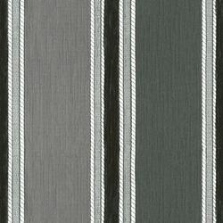 Eleganza 900 | Tissus pour rideaux | Saum & Viebahn