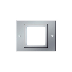 TX_44 | LED Orientation light | Emergency lights | Gira