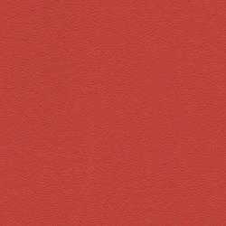 Domino 101 | Tejidos tapicerías | Saum & Viebahn