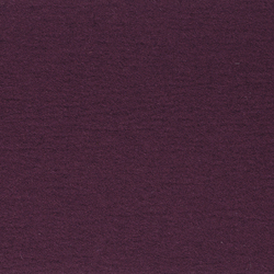 Feltro Color 10252 | Alfombras / Alfombras de diseño | Ruckstuhl