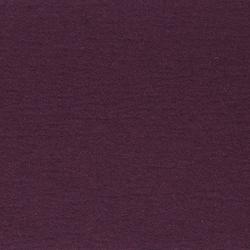 Feltro Color 10252 | Formatteppiche / Designerteppiche | Ruckstuhl