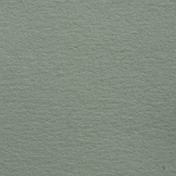 Feltro Color 30076 | Tappeti / Tappeti d'autore | Ruckstuhl
