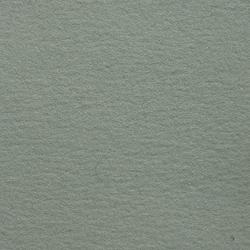 Feltro Color 30076 | Tapis / Tapis de designers | Ruckstuhl