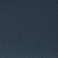 Feltro Color 30233 | Tapis / Tapis design | Ruckstuhl