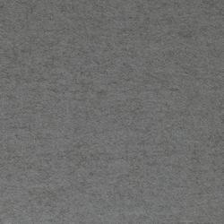 Feltro Color 30241 | Tappeti / Tappeti d'autore | Ruckstuhl