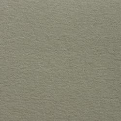 Feltro Color 40174 | Alfombras / Alfombras de diseño | Ruckstuhl