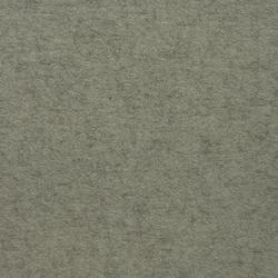 Feltro Color 40180 | Alfombras / Alfombras de diseño | Ruckstuhl
