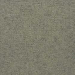 Feltro Color 40180 | Formatteppiche / Designerteppiche | Ruckstuhl