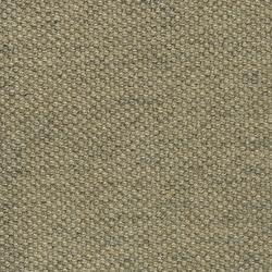 Loft 260 | Formatteppiche / Designerteppiche | Ruckstuhl