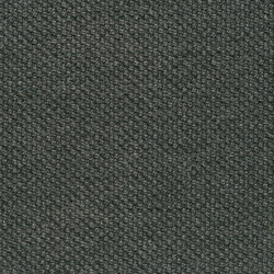 Loft 651 | Formatteppiche / Designerteppiche | Ruckstuhl
