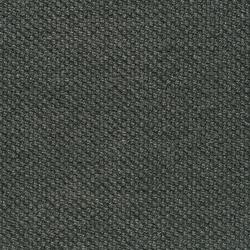 Loft 651 | Rugs / Designer rugs | Ruckstuhl