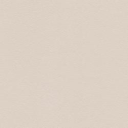 Domino 800 | Upholstery fabrics | Saum & Viebahn