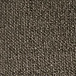 Loft 280 | Rugs / Designer rugs | Ruckstuhl