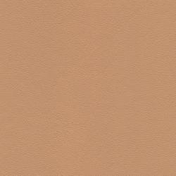 Domino 702 | Upholstery fabrics | Saum & Viebahn