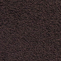 Loop 20375 | Wall-to-wall carpets | Ruckstuhl