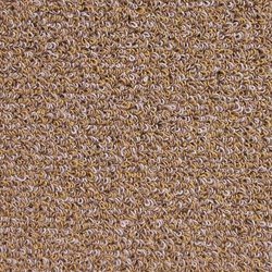 Loop 543 | Wall-to-wall carpets | Ruckstuhl