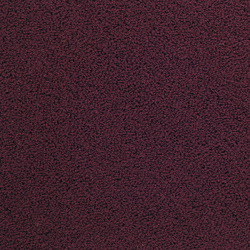 Loop 10241 | Wall-to-wall carpets | Ruckstuhl