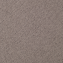 Loop 20389 | Wall-to-wall carpets | Ruckstuhl