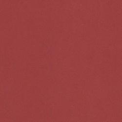 Mai 100 | Color monocolor | Saum & Viebahn