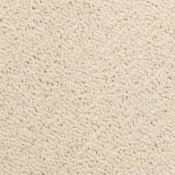 Loop 60190 | Wall-to-wall carpets | Ruckstuhl