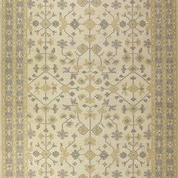 Butterfly - 0002 | Rugs / Designer rugs | Kinnasand