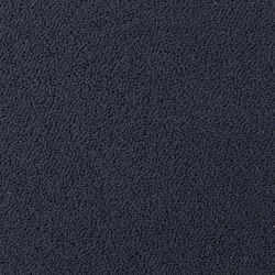 Loop 30241 | Wall-to-wall carpets | Ruckstuhl