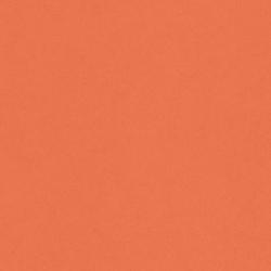 Mai 103 | Color monocolor | Saum & Viebahn